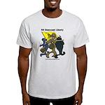 NH Seal Light T-Shirt