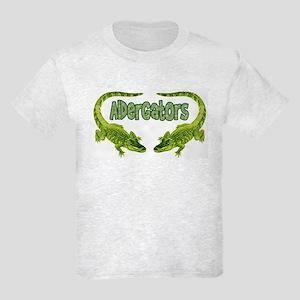 Kids Aldergator T-Shirt