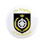 Kingdom of Northshield 3.5