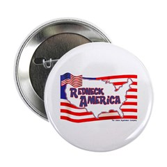 Redneck America 2.25