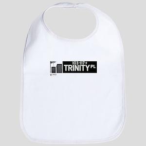 Trinity Place in NY Bib