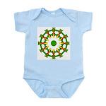 Sparkhenge Infant Bodysuit