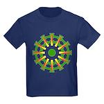 Sparkhenge Kids Dark T-Shirt