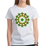 Sparkhenge Women's T-Shirt
