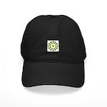 Sparkhenge Black Cap