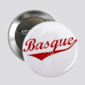 Basque Swoosh Button