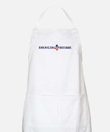 Signature Design BBQ Apron