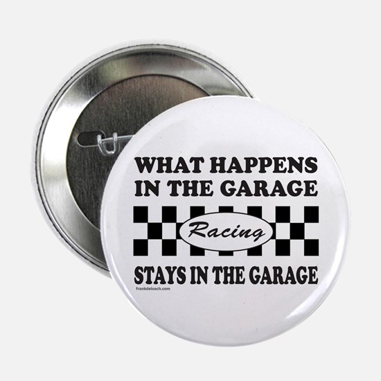 "AUTO RACING 2.25"" Button"