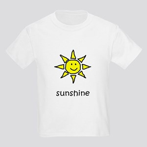 Sunshine Kids T-Shirt