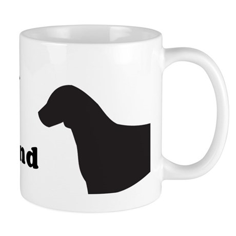 ENGLISH FOX HOUND Mug