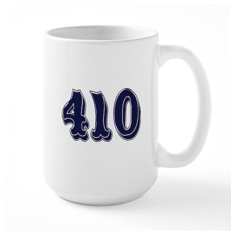 410 Large Mug