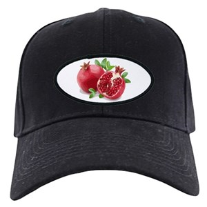 Fruit Hats - CafePress 8b134df4f95f