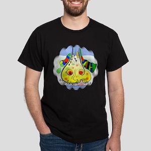 Synapse021rw1 T-Shirt