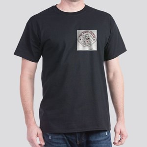 Death Dealers Logo T-Shirt