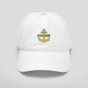 Halifax Voyagers Cap