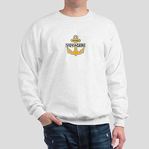 Halifax Voyagers Sweatshirt