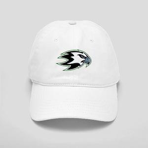 Seattle Warhawks Cap