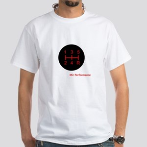 blackknobMP T-Shirt