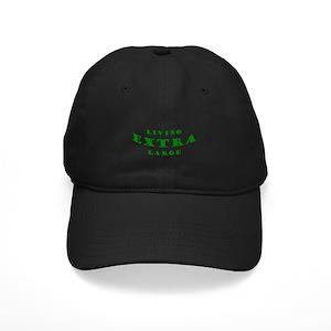 Nurse Sister Hats - CafePress 8671eb4a33e0