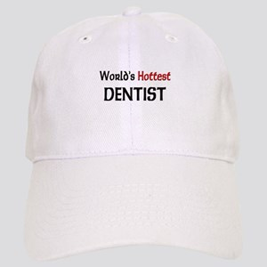 World's Hottest Dentist Cap