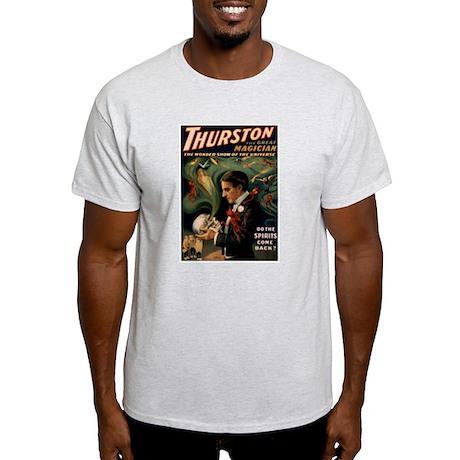 Thurston The Great Light T-Shirt