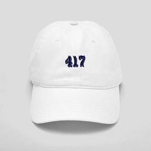 417 Cap