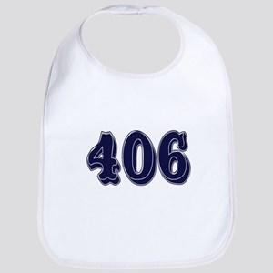 406 Bib