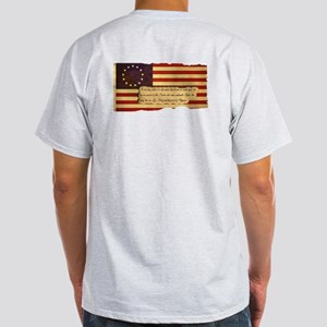 Old Glory Light T-Shirt