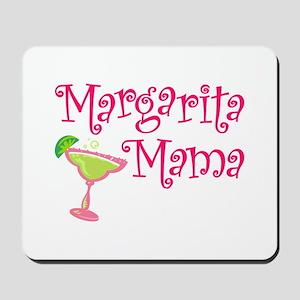 Margarita Mama Mousepad