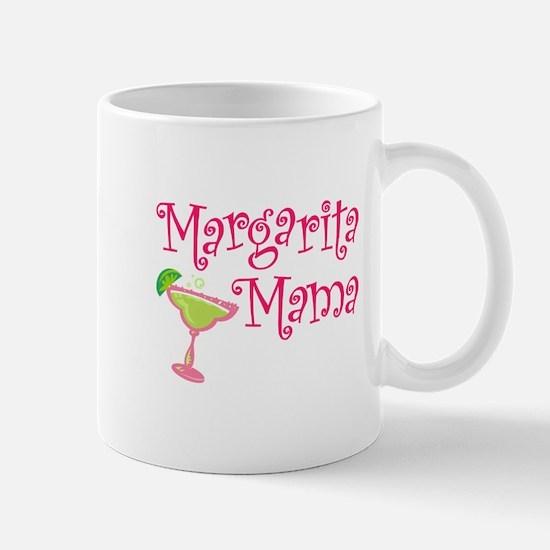 Margarita Mama Mug
