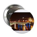 Nighttime on Bridge. 2.25