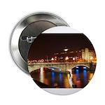 Nighttime on Bridge. Button