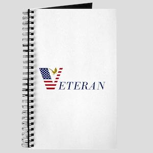 Veteran Journal