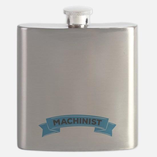 Funny Sense Flask