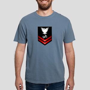 Navy PO2 Disbursing Clerk T-Shirt