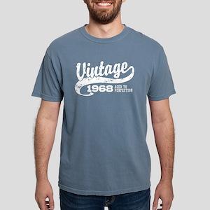 Vintage 1968 Women's Dark T-Shirt