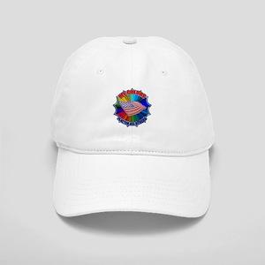 My Colors Cap