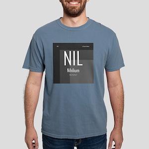 Nilhilium T-Shirt