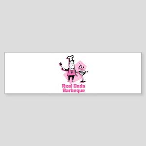 Father's Day Bumper Sticker