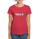 2012_select_tee_black_trans T-Shirt