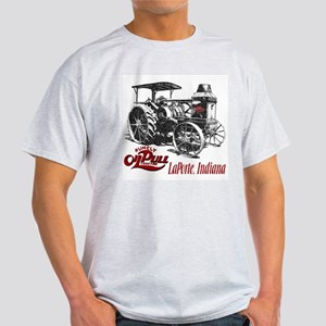 The OilPull Light T-Shirt