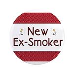 New Ex-Smoker 3.5