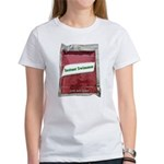 Instant Swimmer Women's T-Shirt