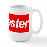 Podcaster Mugs