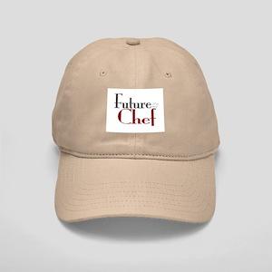 Future Chef Cap