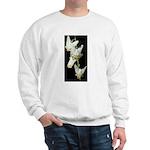 Dutchman's Breeches Sweatshirt