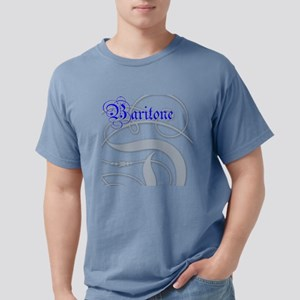 Baritone Fancy T-Shirt