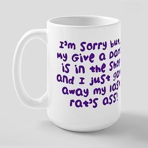 ratsass Mugs