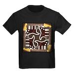 Star Song Kids Dark T-Shirt