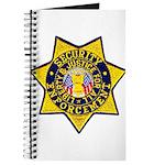 Security Enforcement Journal